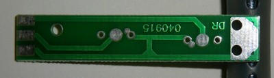 HAL-finishing-PAD-on_PCB