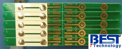 Gold-plating-PAD-on_PCB